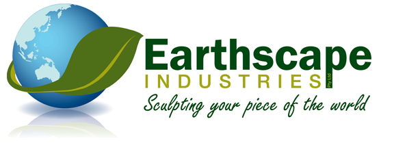 Mini Excavator And Excavator Hire Sydney Earthscape