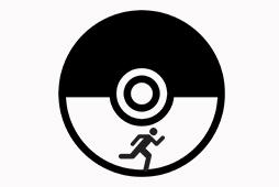 People Pokemon Go in Van Cortlandt Park