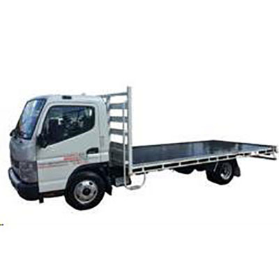 Online-Hire-truck-table-top-Sydney