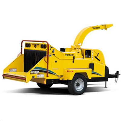 Online-hire-chipper-hire-4-Sydney
