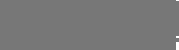 Sanchi Development Logo