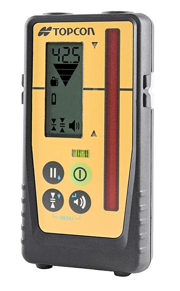 Topcon-Receivers-LS-100D-2
