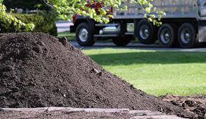 Boodles Concrete - Landscape Supply