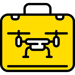 Propeller - drone software for professional UAV operators