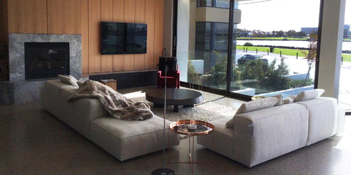 Gallery Living Interiors